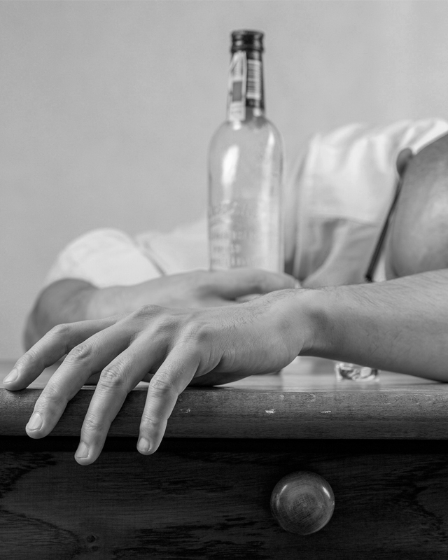 francesca-dimarco-psicologa-abusi-dipendenze