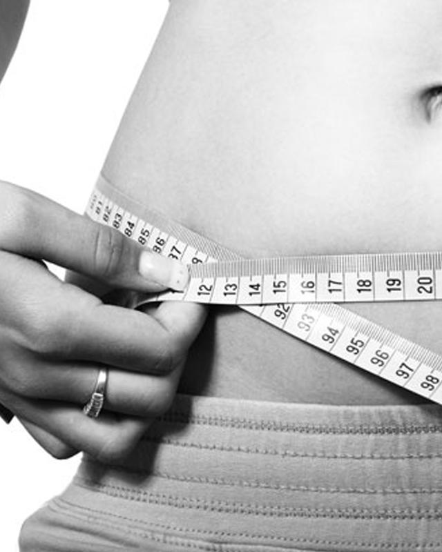 francesca-dimarco-psicologa-anoressia-bulimia