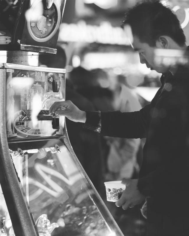 francesca-dimarco-psicologa-gioco-azzardo