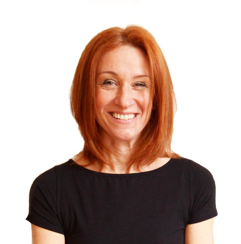 Francesca Dimarco psicologa